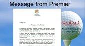 Saba_message