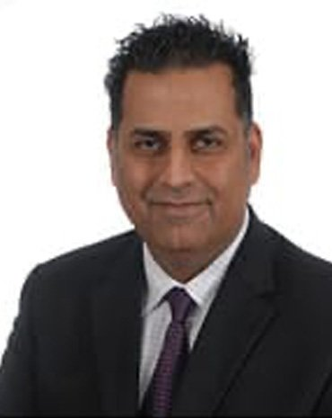 Victor Lal